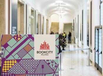 Bookcity al Museo della Scienza