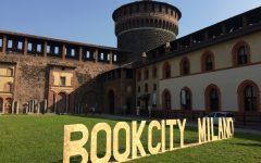 GG bookcity milano 2017