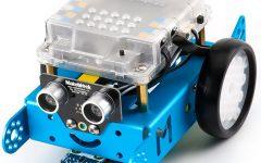 GG coding con arduino