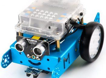 Kids: Coding con Arduino