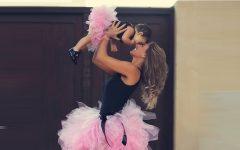 GG danza mamme e figlie