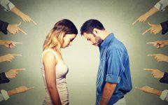 Gestire i conflitti
