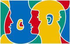 GG girotondo delle lingue