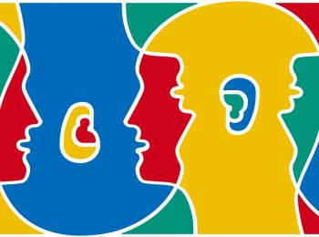 Girotondo delle lingue