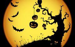 GG halloween insieme