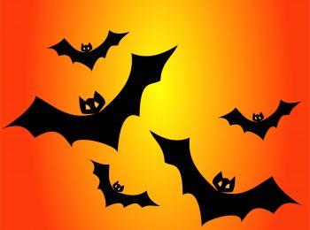 I mostri di Halloween