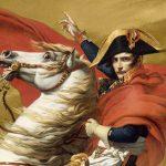 GG jarrive napoleone bonaparte