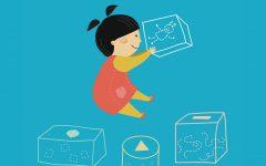 GG maria montessori per i genitori