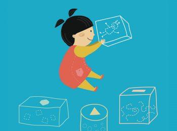 Maria Montessori per i genitori