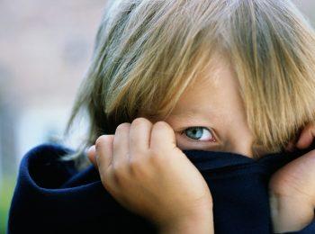 Oltre il silenzio. La relazione e l'inclusione dei bambini silenziosi a scuola