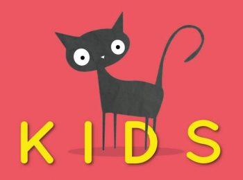 Paratissima Kids 2017