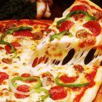 pizzeria bambini torino