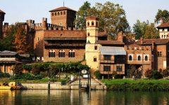 GG 10 dic buon natale dal borgo medievale