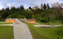 GG 15 dic i 13 dolci del natale occitano