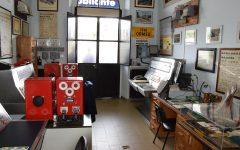 GG 26 dic babbo natale al museo ferroviario