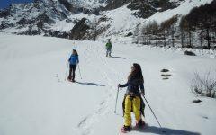 GG 26 dic due passi sulla neve e poi… le gambe sotto il tavolo