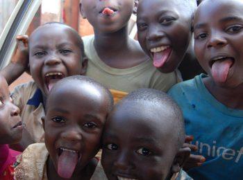 Aperitivo di Natale per Kiremba