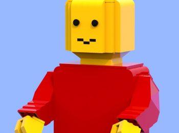 Come diventare un vero mastro costruttore Lego