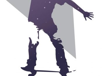 Corso skate
