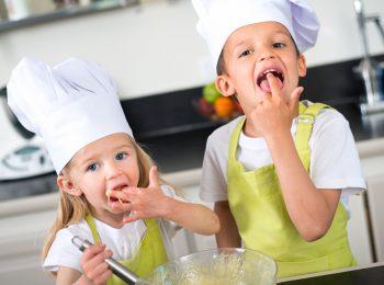 Corsi di cucina firenze nuovo pentavani in vendita a scandicci in