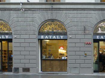 Lezioni di cucina milano corsi di cucina eataly roma