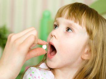 Esistono veri farmaci pediatrici?