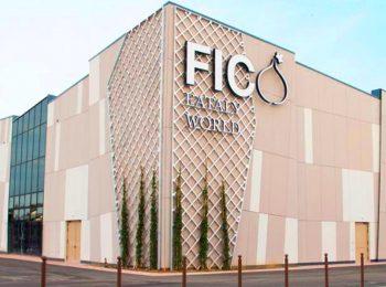 FICO Eataly World – Bologna