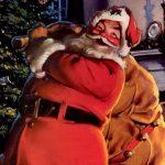 Fiera di Natale a Forte dei Marmi