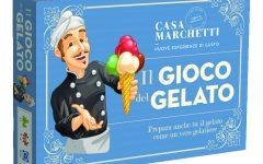 GG gioco del gelato day