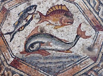 Il mosaicista