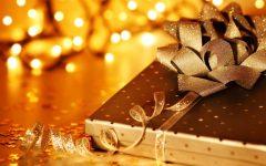 GG il regalo piu importante