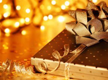 Il regalo più importante