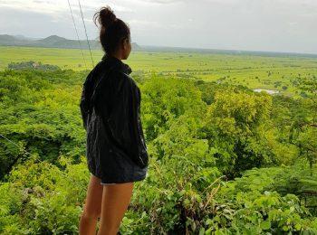 Il viaggio di ritorno: in Cambogia con Kim
