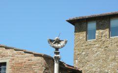 GG meridiani e orologi solari