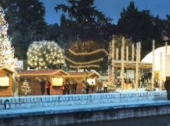 Natale sul Lago 2017