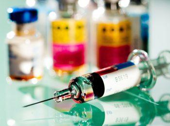 Vaccini: cosa dice la scienza
