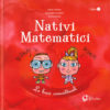 nativi-matematici-full