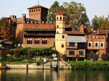 Buon Natale dal Borgo Medievale