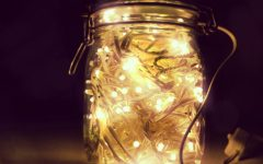 GG 27 gen luci e lucine del nuovo anno