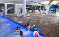 GG atlantic hotel riccione1