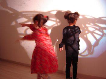 Bimbinforma – Danza creativa