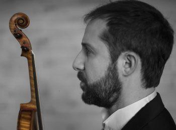 Concerto Alogna/Prosseda