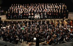 GG concerto classico di natale