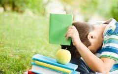 GG cosa sono i dsa disturbi specifici del apprendimento