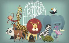 GG il carnevale degli animali