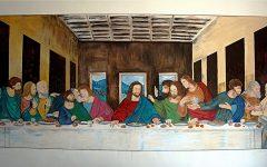 GG il cenacolo