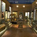 Il Museo Archeologico per bambini