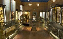GG il museo archeologico per bambini