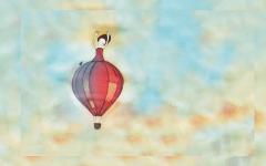 GG la luna nuova milano