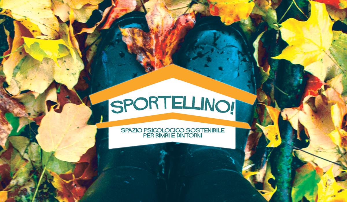 Lo Sportellino – Torino